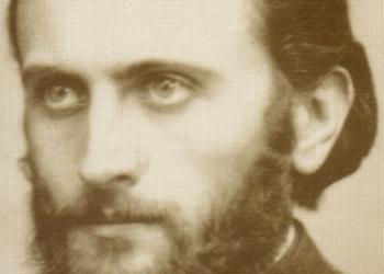 Părintele Teofil Paraian despre părintele Arsenie Boca