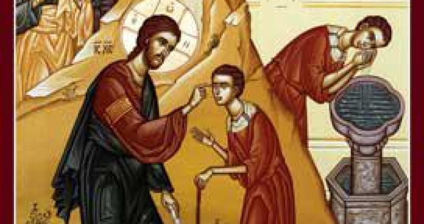 Orbirea duhovniceasca - calea spre moartea sufletului
